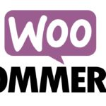 Snippets pour wooCommerce
